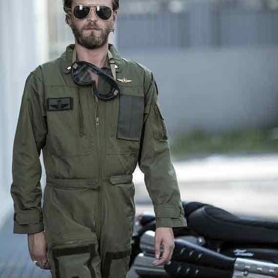 Tuta-Pilota-Aeronautica-Militare