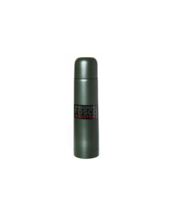 Bottiglia Thermos 1/2 L