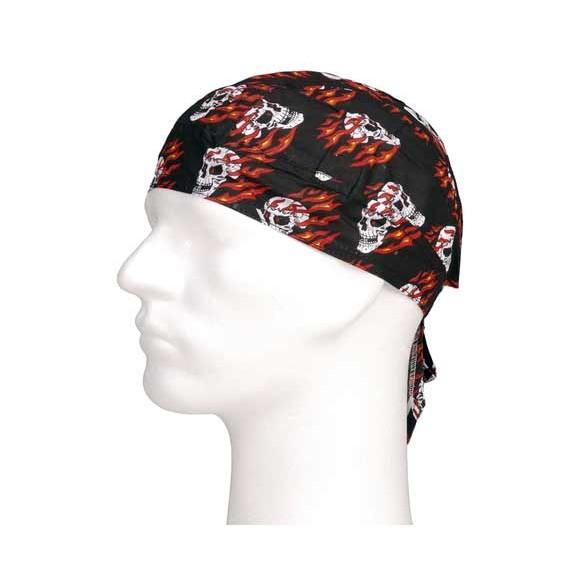 Bandana-cappellino-con-teschio