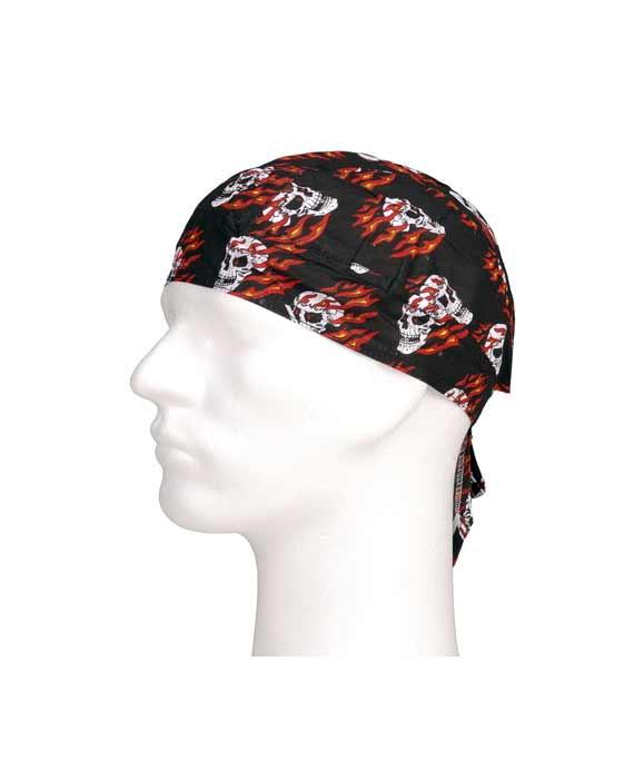 Bandana-cappellino-teschio-infiammato.jpg