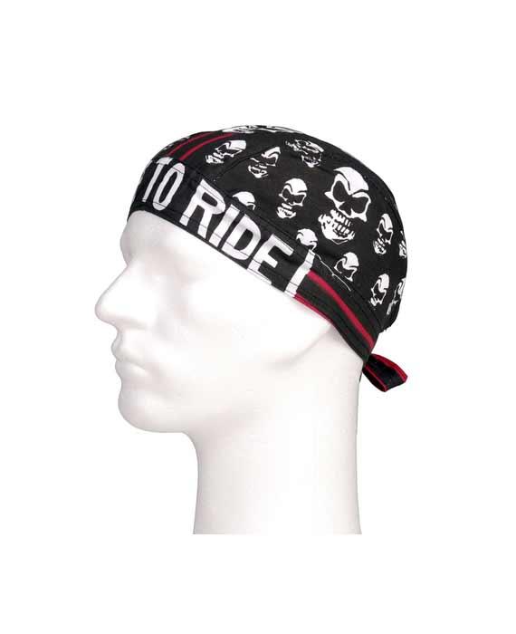 Bandana-cappellino-teschio-strisce-rosse.jpg