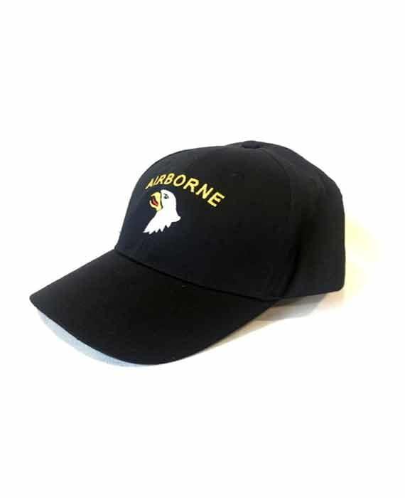 Cappello Airbone