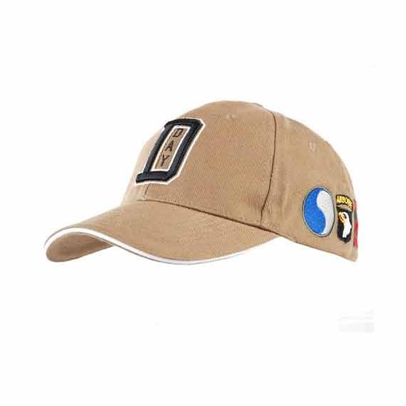 Cappello-baseball-D-Day