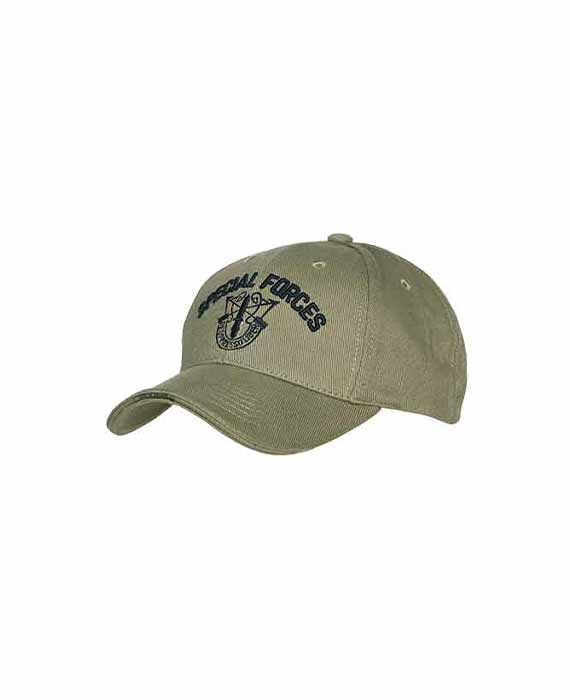 Cappello-baseball-special-forces.jpg