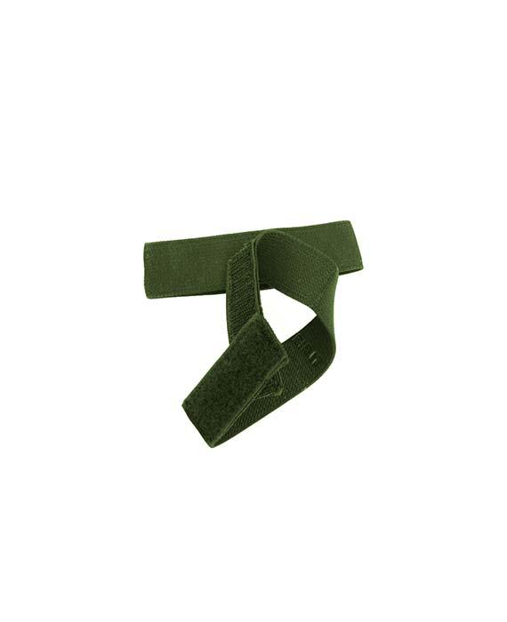 Cinturone-Militare-Con-strappo.jpg