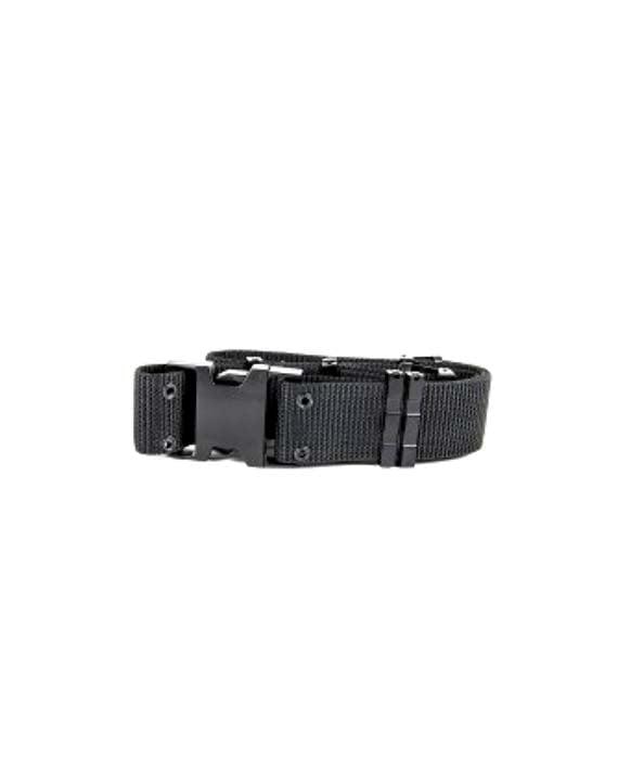Cintura-USK.jpg