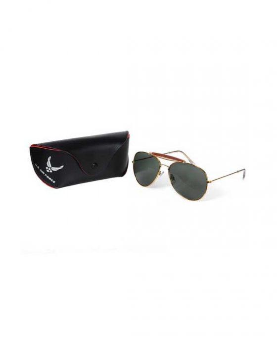Air Force occhiali da sole