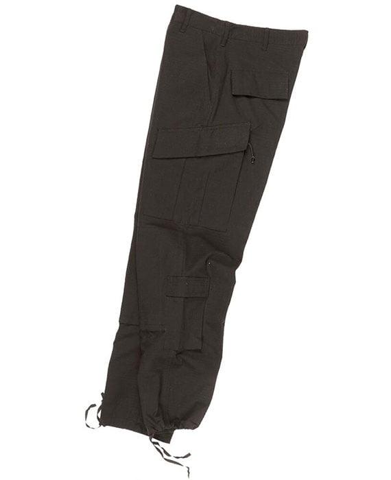 Pantalone-da-campo-nero-ACU-