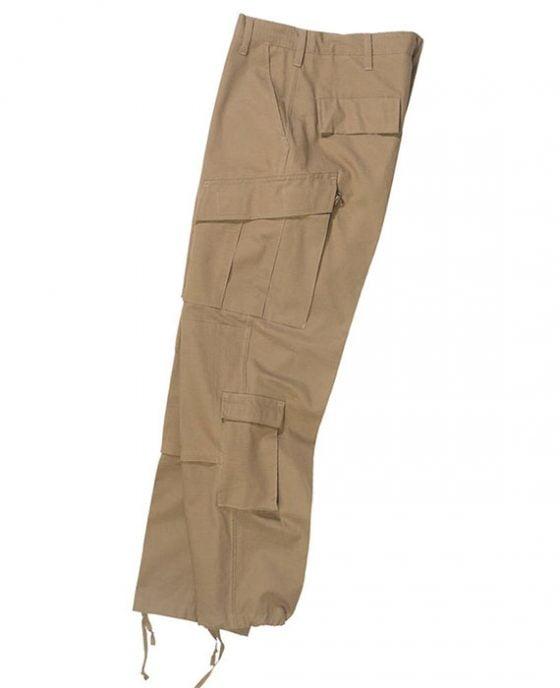 Pantalone da campo ACU