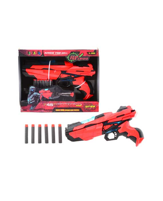 Pistola-starter-Serve-Protect-medium-29CM-MET-LUCE-6-RAZZI.jpg