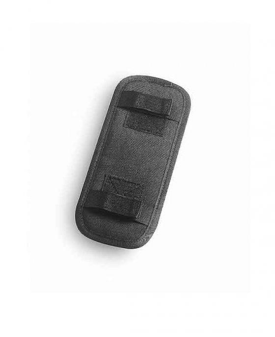 Protezione Per Spalle con Chiusura a Velcro