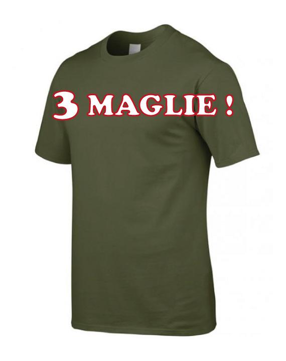 Shirt-Verde-in-Kit-3