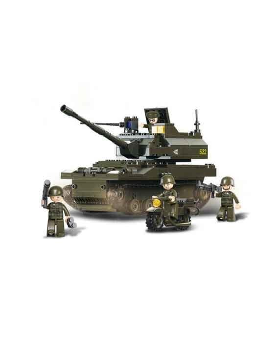 Sluban-tank-M38-B9800.