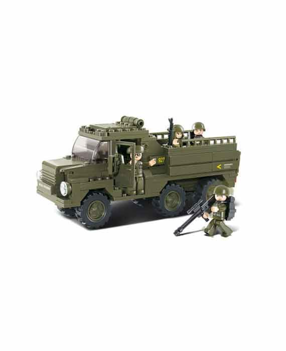 Sluban-Truck-M38-B0301