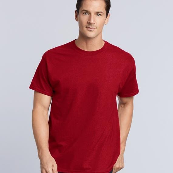 Maglietta-in-Cotone