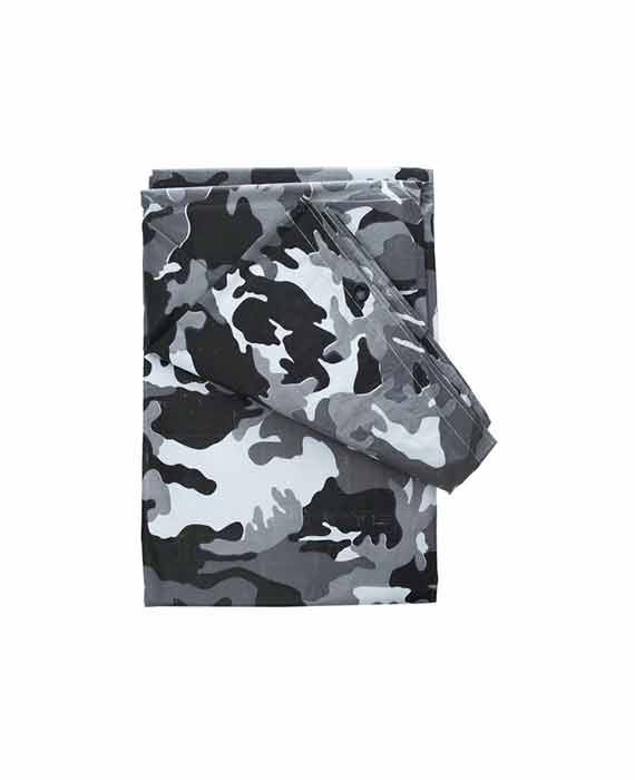 Telone-camouflage-urbano.jpg