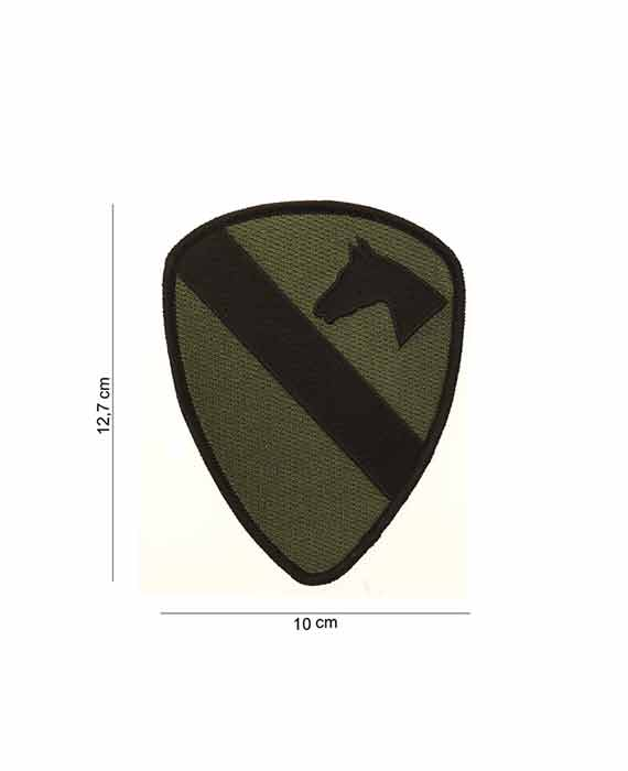 Patch-Cavalleria-US-Army
