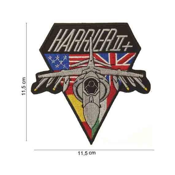 patch-harrier-2