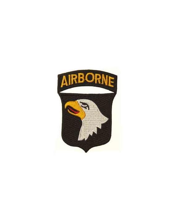 Patch Airbone Aquila Piccola