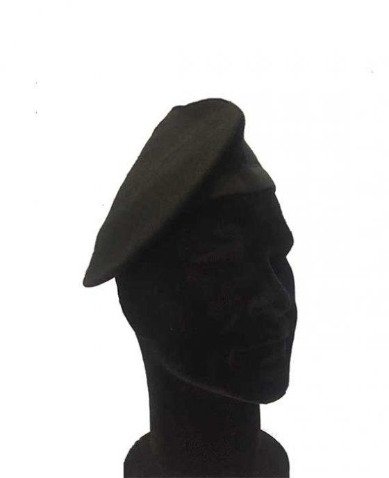 Basco Militare per Cavalleria