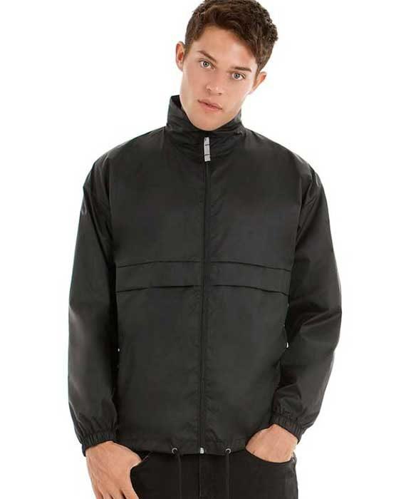 giacca-anti-vento-uomo
