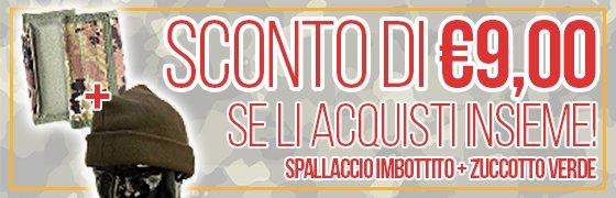 kit-spallaccio-zuccotto-sconto-ardito-military-store-napoli