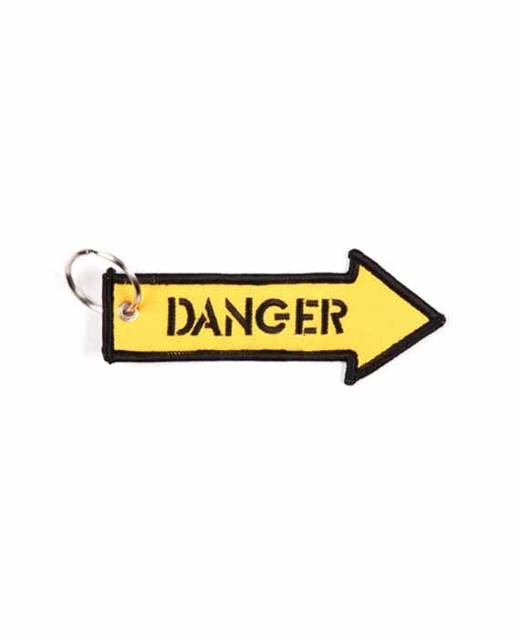 portachiavi-danger-giallo.jpg