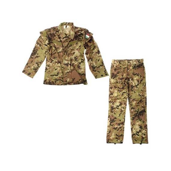 uniforme-esercito-italiano