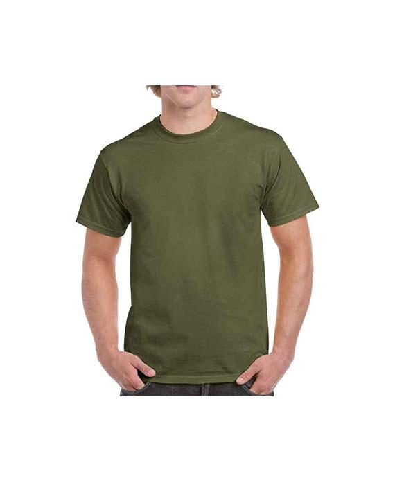 T-Shirt Ring Spun in Kit