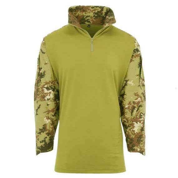 tactical-shirt-warrior-camo-italiano