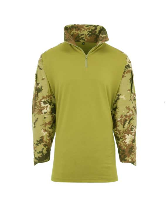 tactical-shirt-warrior-camo-italiano
