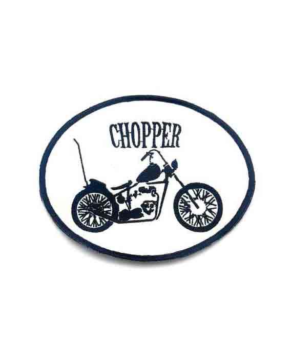 toppa-chopper-lardtomilitarystore..jpg