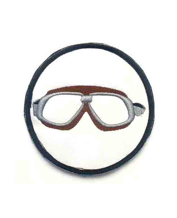toppa-occhiali-lardtomilitarystore..jpg