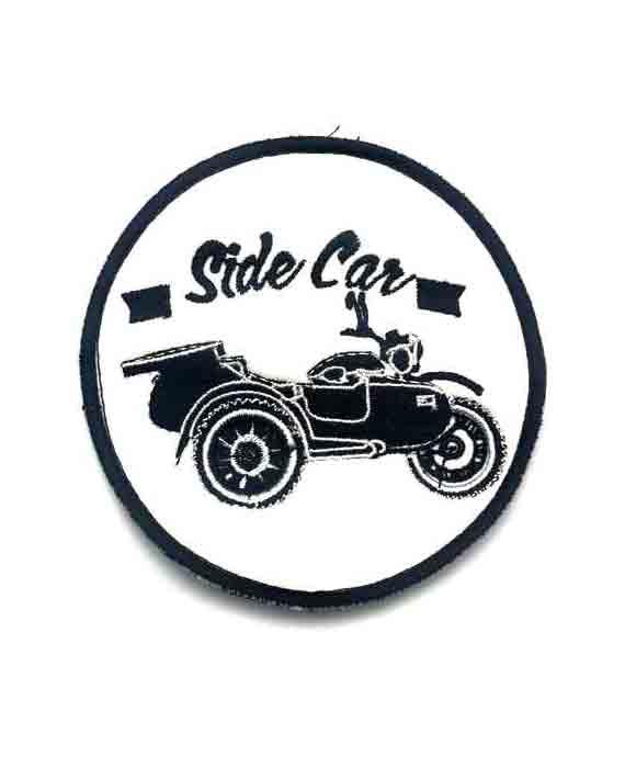 patch-sidecar