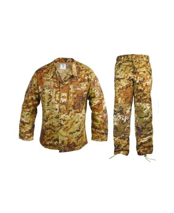 uniforme-modello-2018