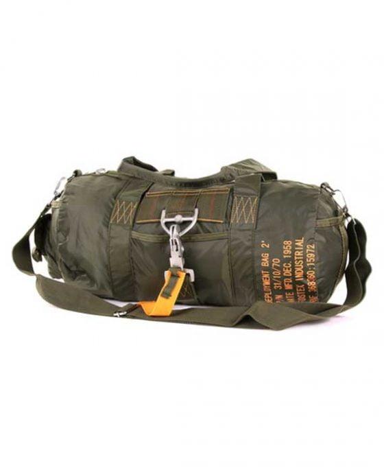 Borsa-militare-Paracadutista-2