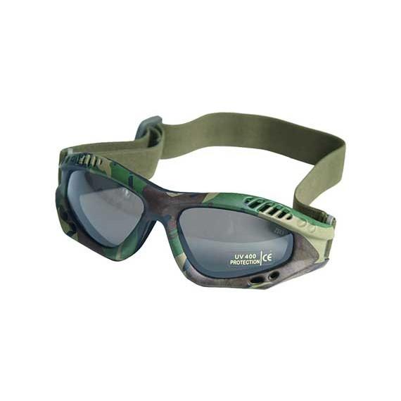 occhiali-commando-camo