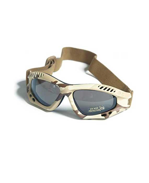 occhiali-commando-desert