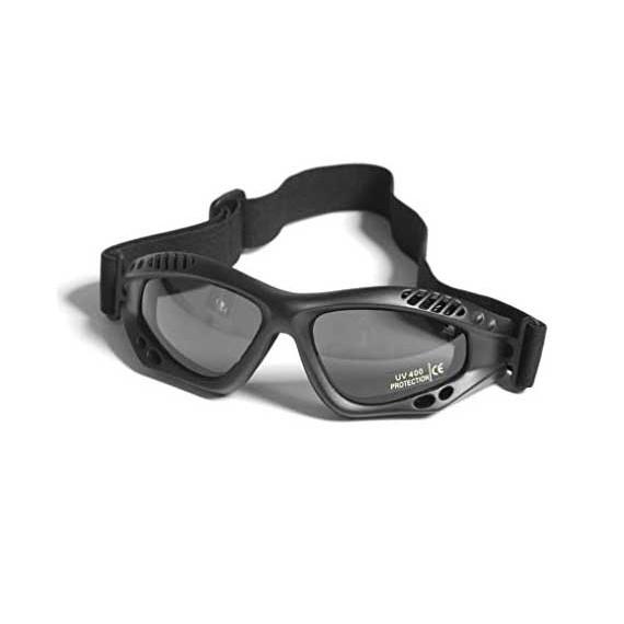 occhiali-commando-nero