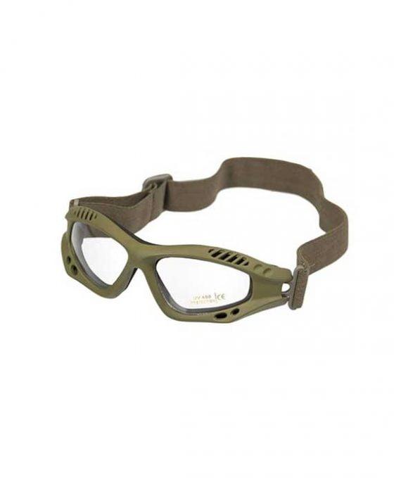 occhiali-commando-verde