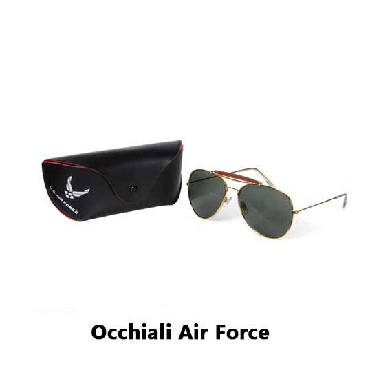 Occhiali-da-sole-Air-Force