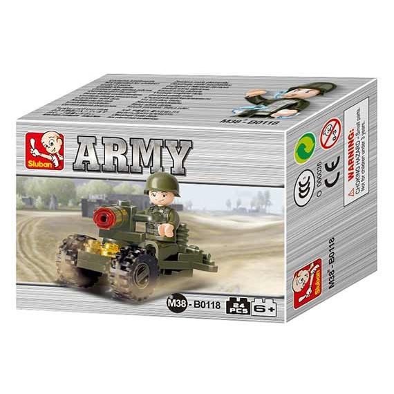 Soldatino-Sluban-M38-B0118-scatola