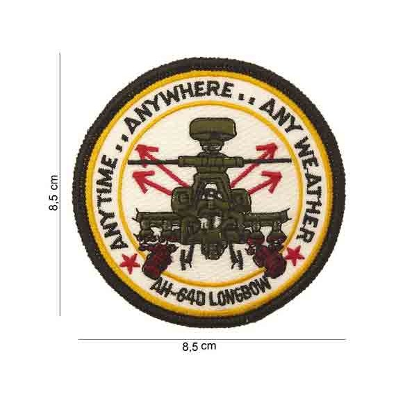 Patch-Boeing-Apache