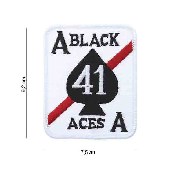 toppa-black-Aces