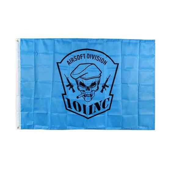 bandiera-teschio-azzurro