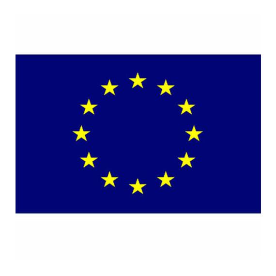 bandiera-unione-europea-stelle