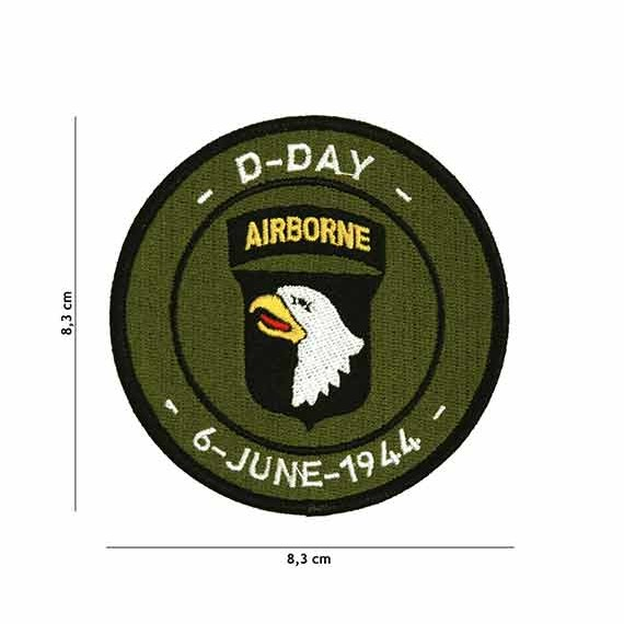 patch-d-day-aquila