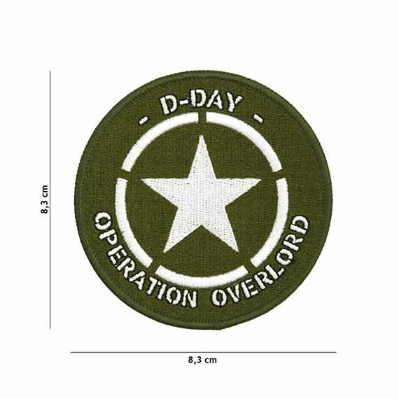patch-d-day-allied