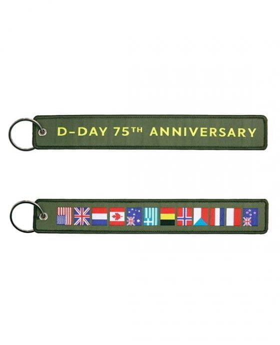 portchiavi-d-day-75th-anniversary