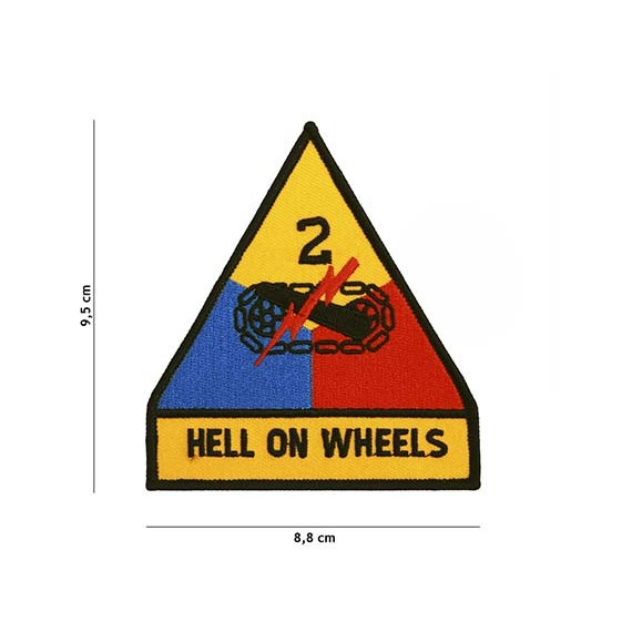 patch-hell-on-wheels